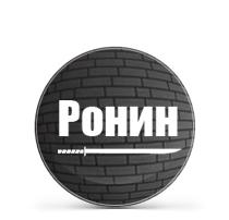 Портфолио - создание сайтов